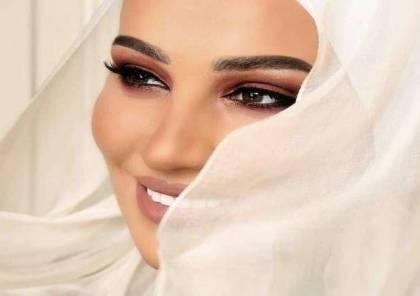 نداء شرارة: أتخلى عن صوتي ولا أخلع حجابي