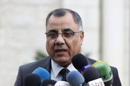فيديو| الايجاز الصحفي: تسجيل 7 اصابات جديدة بفيروس كورونا ليرتفع العدد الى 320 في فلسطين