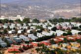 نتنياهو يصادق على بناء 7000 وحدة سكن للمستوطنين في القدس الشرقية