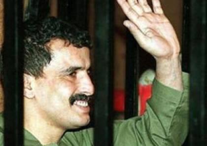 مطالبات إسرائيلية باغتيال الجندي الأردني أحمد الدقامسة