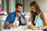 بخلاف الوسامة.. 4 صفات لا تستطيع المرأة مقاومتها في الرجل