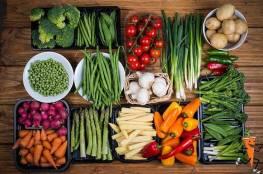 خبراء: رمضان فرصة مثالية للتخلص من العادات الغذائية الخاطئة