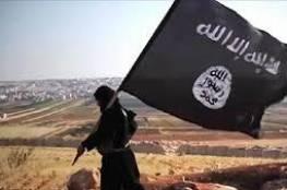 """موسكو : القاعدة الأمريكية في التنف باتت عائقا أمام القضاء على """"داعش"""""""
