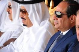 """مفاجأة .. القاهرة لن تسلِّم """"تيران وصنافير"""" للرياض"""