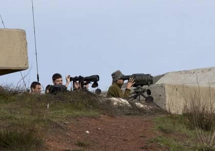 """""""ديبكا"""": المواجهة المقبلة بين إسرائيل وإيران في سوريا ابريل المقبل"""