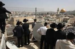 اسرائيل : عقوبة رفع الأذان في المساجد قد تصل إلى 10 آلاف شاقل