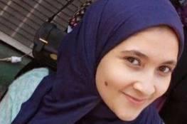 ذبح و تقطيع فتاة مصرية قبل أيام من زفافها