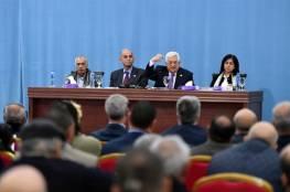 """الرئيس خلال افتتاح منتدى السلام: """"هذا وطنكم وهذا وطننا و أؤمن بالسلام ولا اريد الحرب"""