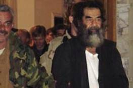 اول محقق امريكي مع صدام حسين يكشف معلومات جديدة و عن نقطة ضعفه الوحيدة
