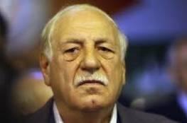 الجبهة الشعبية القيادة العامة: دعم الرئيس عباس في مواجهة صفقة القرن واجب وطني