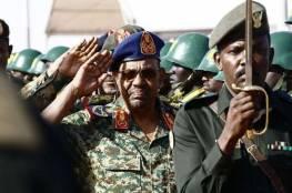 السعودية تعلن عن استثمارات بلا سقف مع السودان بعد تهديد الخرطوم بسحب جيشها