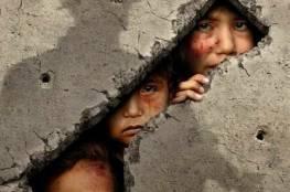 الامم المتحدة : الوضع في غزة كارثي واصبح لا يطاق