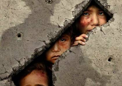 غزة.. عبد الهادي راجي المجالي