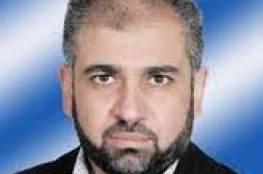 التنسيق الأمني القاتل والتنسيق الاقتصادي الخانق ..بقلم د. مصطفى اللداوي