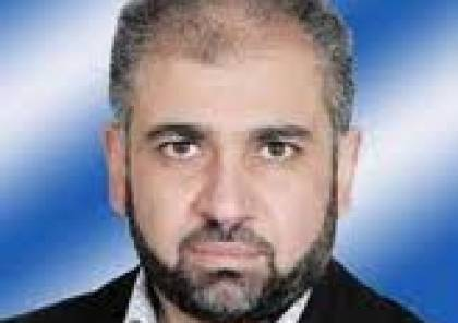 فادي قنبر يدمي قلوب الإسرائيليين ...بقلم د. مصطفى يوسف اللداوي