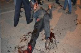 فيديو: جريمة قتل بشعة بالمغرب في حق شابين بسبب الشذوذ الجنسي