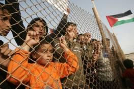 ليفي:تجرية اسرائيل الاكبر في تاريخ البشرية هي سجن 2 مليون فلسطيني بغزة لمدة 11 عاما
