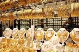 ارتفاع في بيع المواطنين للمصوغات الذهبية بسبب الازمة المالية