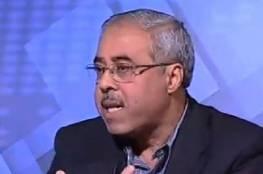 """بين """"فتح"""" و """"حماس"""" أو نحو خيار آخر للفلسطينيين ..ماجد كيالي"""