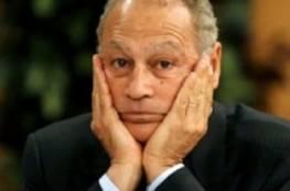 أبو الغيط: تفتيت الدول العربية سيؤدي لحالة غير مسبوقة من الفوضى الإقليمية