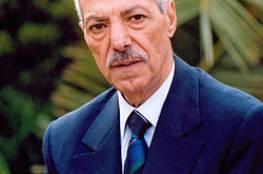 الامبراطورية الاسرائيلية.. ستغزو ايران.. عبر العرب! طلال سلمان