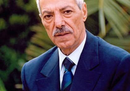 """عن السودان """"وبرهانه"""" الخارج على قومه..طلال سلمان"""