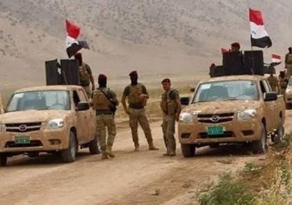 المتحدث العسكري المصري: مقتل جنديين و5 تكفيريين في هجوم بشمال سيناء
