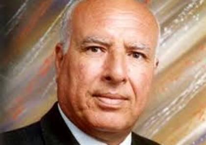 هل حصلت السلطة على تصريح إسرائيلي ليوم الغضب؟ ..د. فايز أبو شمالة