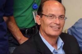 مطالبات بمحاكمة مسؤول مجلس الأمن القومي الإسرائيلي بتهمة الفساد