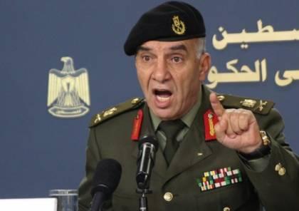 رام الله: رفض رسمي فلسطيني لتقرير لمنظمة هيومن رايتس ووتش