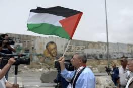 البرغوثي: قرار الكنيست الاسرائيلي باقتطاع مخصصات الاسرى و الشهداء قرصنة إسرائيلية