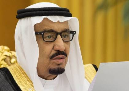 صحيفة: لقاء سري يجمع الملك سلمان مع ضابط كبير في الجيش القطري في طنجة