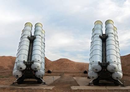 يديعوت : إسرائيل متيقنة من أن إيران سترد وتخشى تزويد روسيا لسوريا بصواريخ متطورة