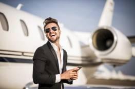 صفات يجب أن تتحلى بها لتصبح غنيا