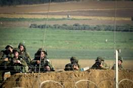 """الاحتلال يكشف: الجندي الذي تم قنصه قائد في لواء """"غفعاتي"""" وهكذا تم استدراجه"""