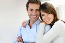 5 صفات تبحث عنها المرأة في الرجل