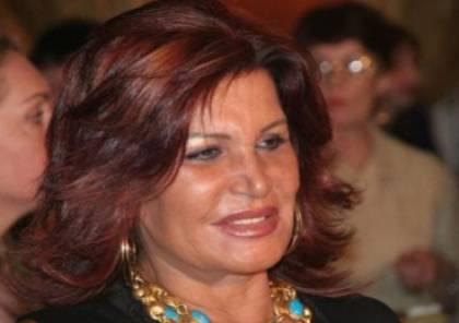 فيديو: نجوى فؤاد تكشف عدد زيجاتها وتفاصيل عن بعضها
