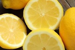 ما الفائدة من قشر الليمون ؟!