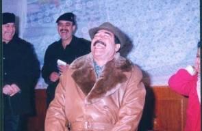 الشاهد الذي جعل الرئيس صدام حسين يضحك من كل قلبه