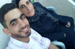 """تقديم لائحة اتهام جديدة ضد عائلة منفذ عملية حلميش الشاب """"عمر العبد"""""""