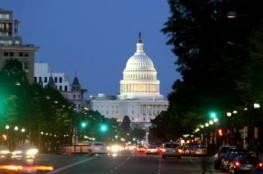 واشنطن تؤكد دعمها للملك عبد الله الثاني