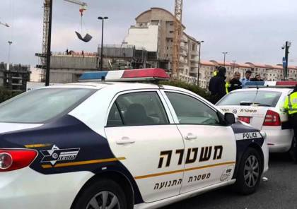 """""""رؤيا إلهية"""" تتسبب بقتل إسرائيلية لطفلها الرضيع"""