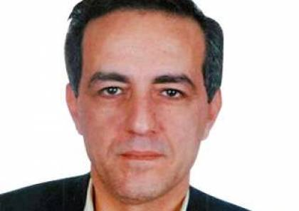 مزيدٌ من الخطايا التركية في سوريا..د. صبحي غندور