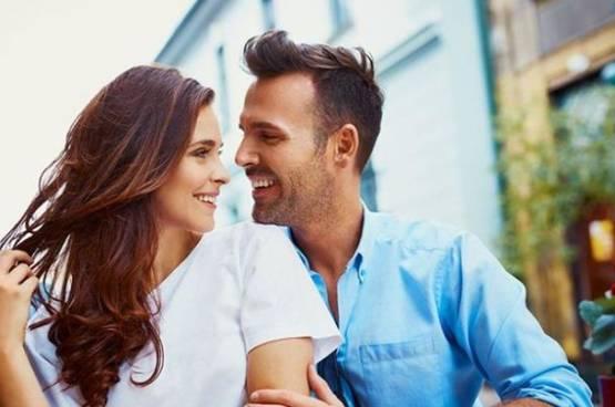 إليك طرق تفهمين بها شخصية شريكك بشكل أفضل