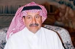 """الرياض : """"رسالة صوتية"""" لأمير سعودي تكشف تفاصيل ما حدث داخل القصر الملكي"""