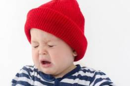 ما هي علاقة البكتيريا بتعافي الأطفال السريع من نزلات البرد؟