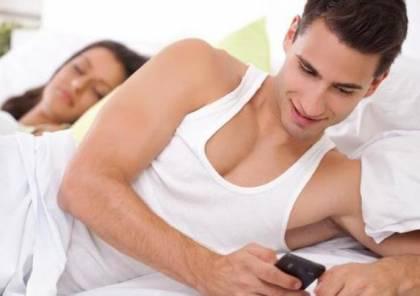 مفاجأة.. الخيانة الزوجية وراثية!