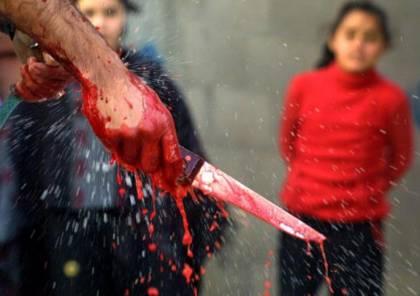 شاب تونسي يذبح شاباً آخر لأنه خَطَبَ حبيبته