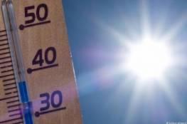 4 نصائح تقيك شر الرطوبة بالصيف