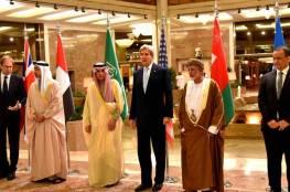 الرياض : الأردن يستضيف مباحثات السلام اليمنية